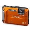 Фотоаппарат Panasonic LUMIX DMC-FT3